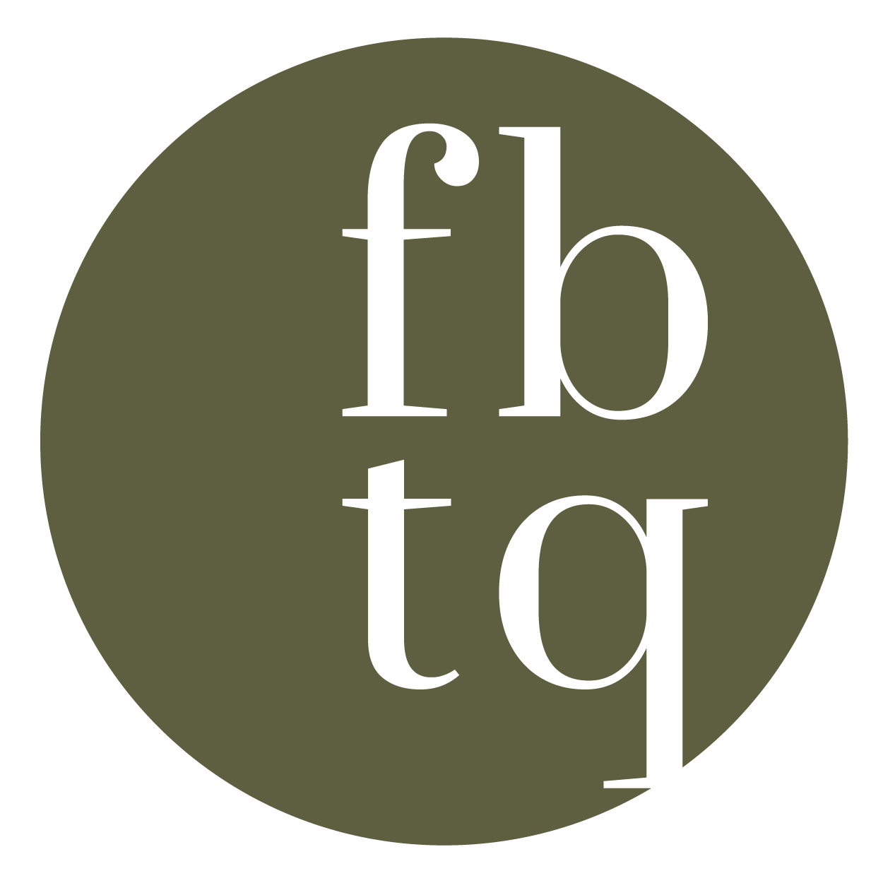 fbtq.ch